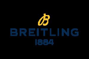 Breitling Indonesia