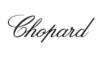 Chopard Indonesia