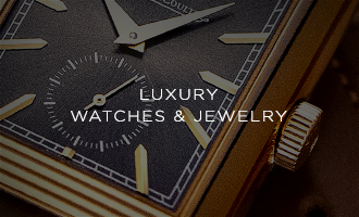 Luxury Watches & Jewelry