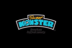 Sweet Monster Indonesia